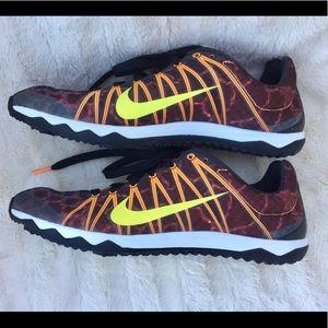 Nike Shoes - NIKE Rival Waffle Racing Shoes